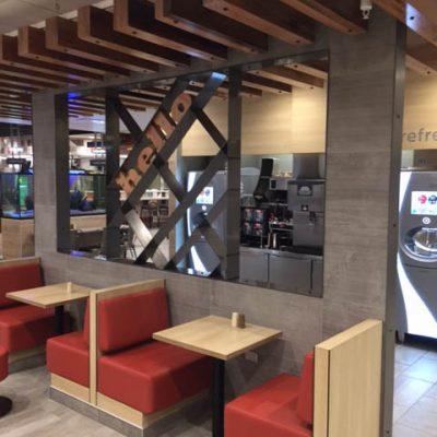 DND-McDonalds-Orlando-12