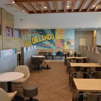 DND-McDonalds-Orlando-4