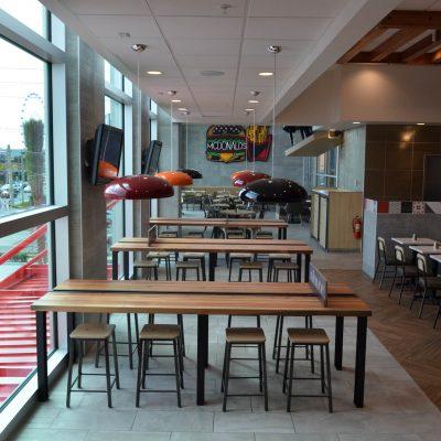 DND-McDonalds-Orlando-8