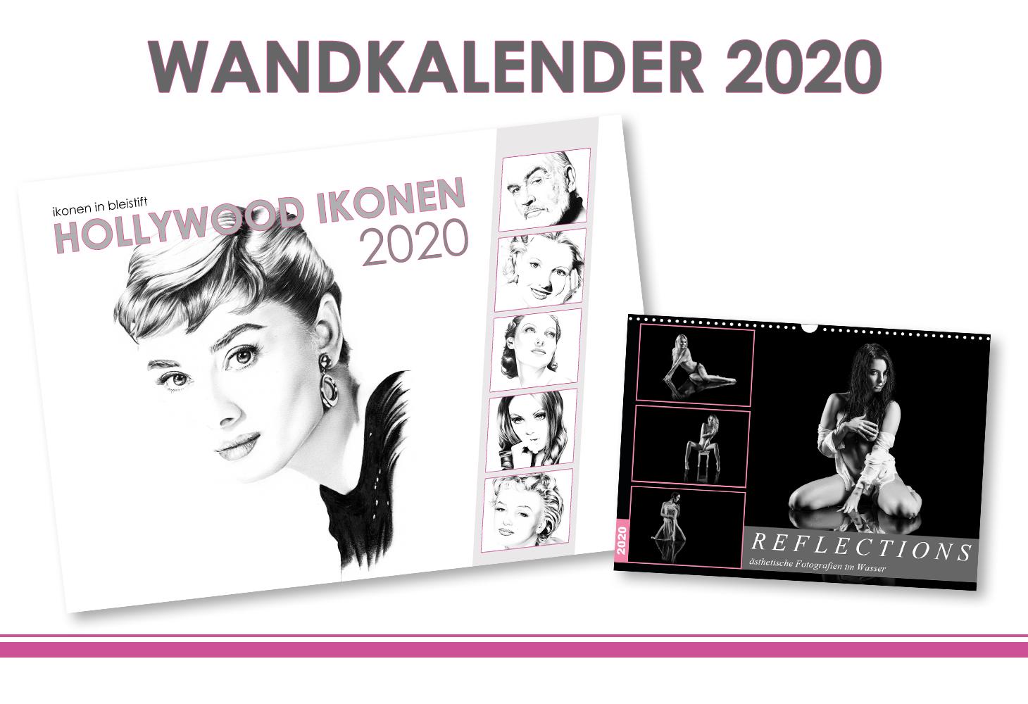 wandkalender-2020