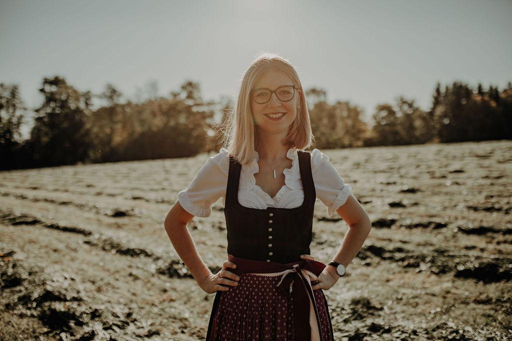 Maria Dondl