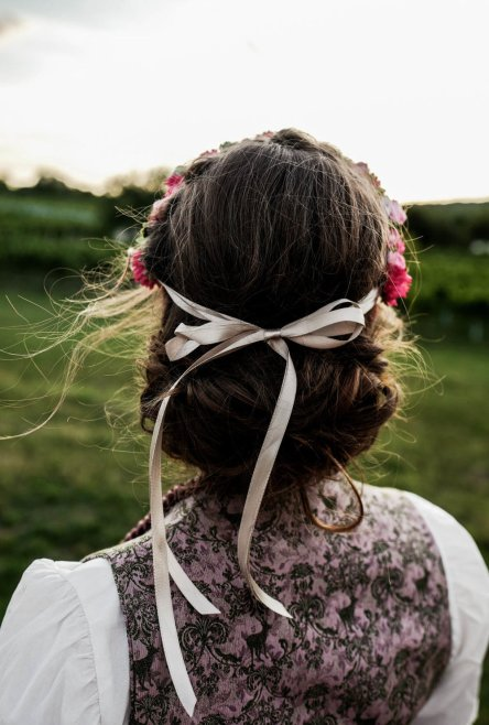 Trachtenkollektion_WeAreFlowergirls_Flowercrown_web-1020841