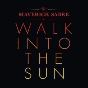 tn-mavericksabre-walkingsun-cover1200x1200
