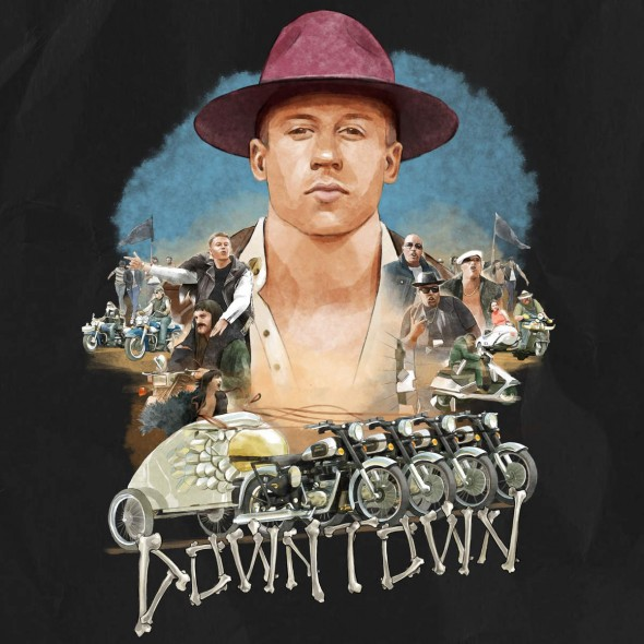 tn-macklemore-downtown-cover1200x1200