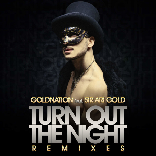 tn-goldnation-turnoutthenight-cover1200x1200