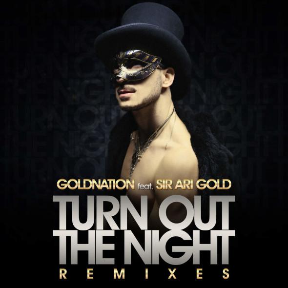 tn-goldnation-turnoutthenight-cover1200x1200