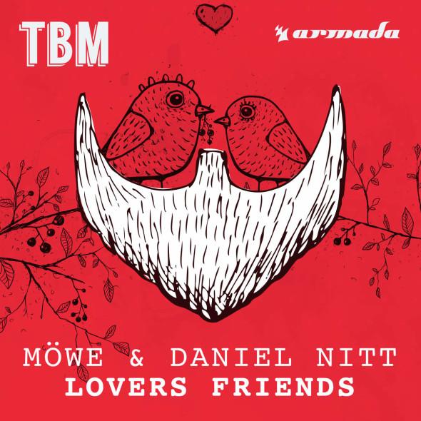 tn-mowe-loversfriends-cover1200x1200
