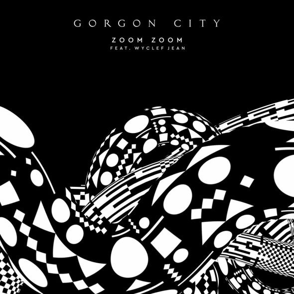 tn-gorgoncity-zoomzoom-cover1200x1200