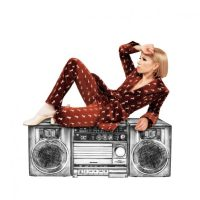 remixes: Carly Rae Jepsen – Now That I Found You