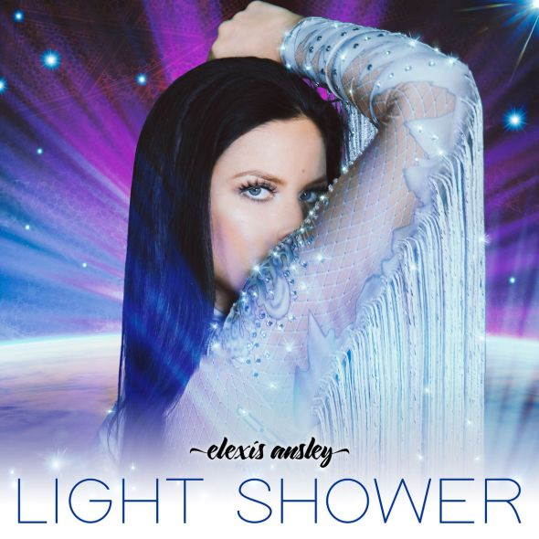 remixes: Elexis Ansley – Light Shower