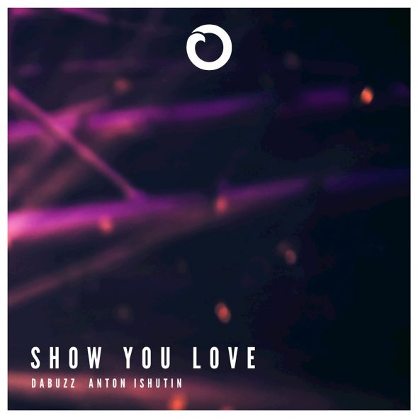 remixes: Da Buzz – Show You Love