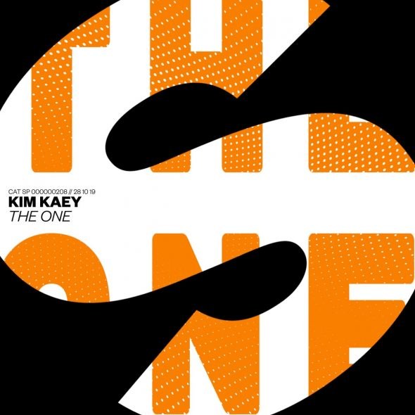 remixes: Kim Kaey – The One