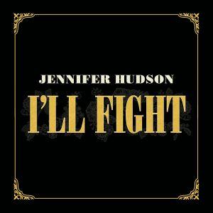 remixes: Jennifer Hudson - I'll Fight