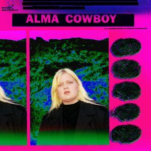 remixes: ALMA - Cowboy
