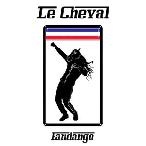 remixes: Le Cheval - Fandango