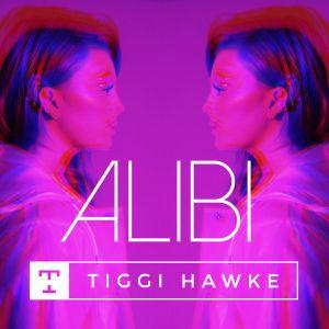 remixes: Tiggi Hawke - Alibi