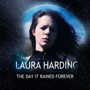 remixes: Laura Harding - The Day It Rained Forever