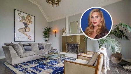 Candis Cayne House