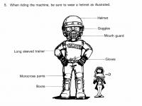 1995 Yamaha Wolverine Wiring Diagram, 1995, Free Engine