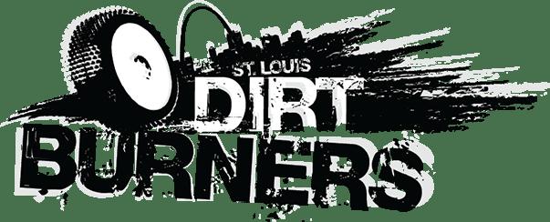 St. Louis Dirt Burners