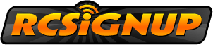 R/C Signup Logo