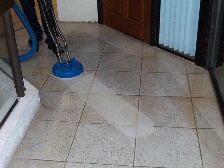 dirt free carpet corpus christi