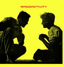 radioactivity3x372