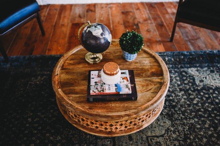 modern-boho-living-room