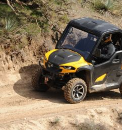 cub cadet expands utility vehicle line with new challenger models that raise the bar on capability customization design dirt toys magazine [ 1600 x 1064 Pixel ]