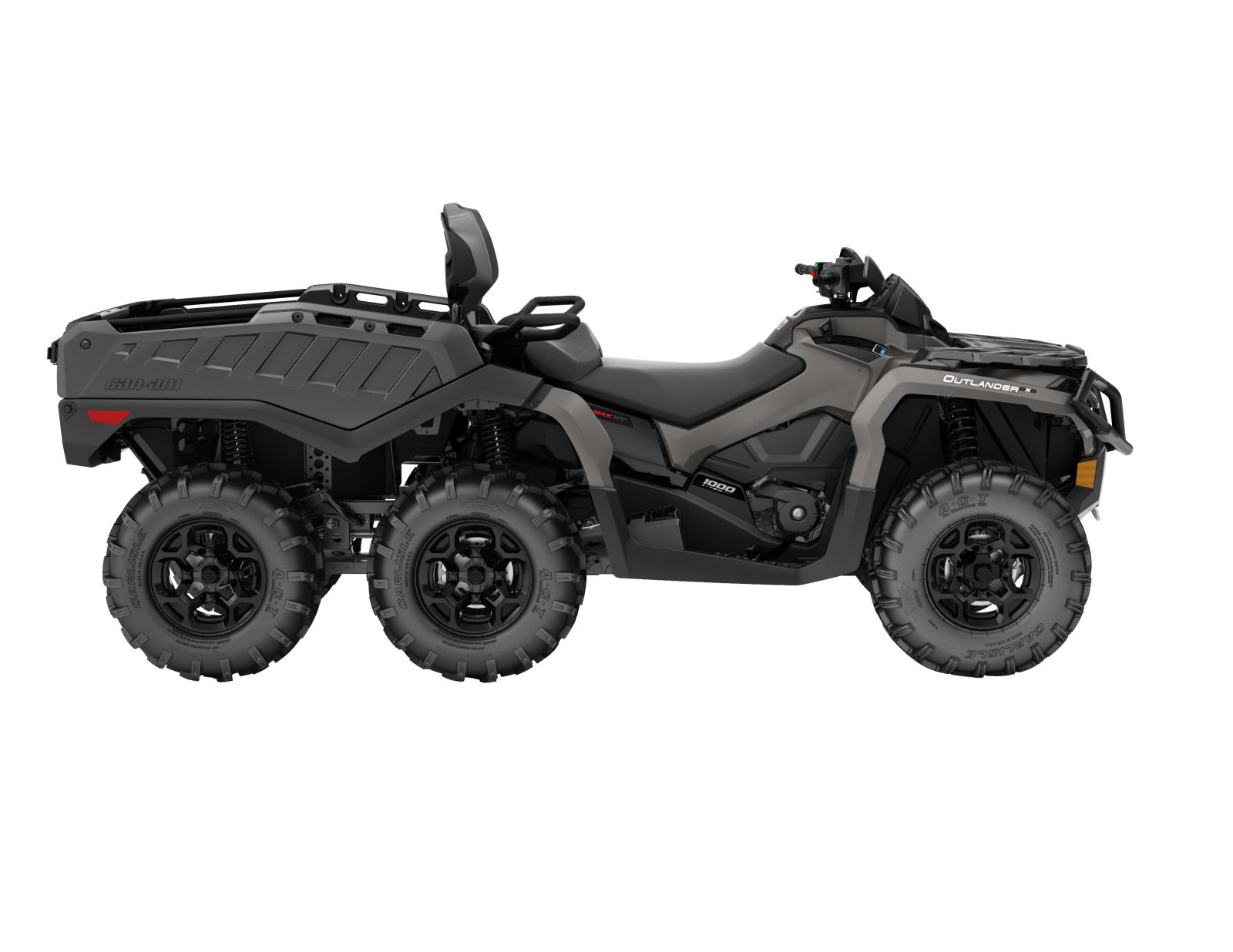 hight resolution of details on 2019 can am outlander family part 3 one of the most xt pics also can am renegade winch on can am maverick winch wiring