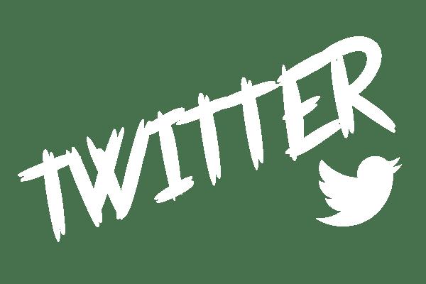 Dirtworks BMX - Twitter Banner