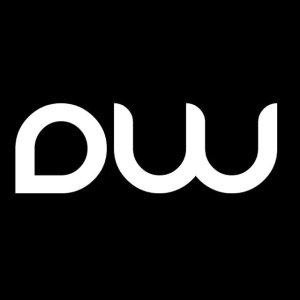 Dirtworks BMX - Favicon