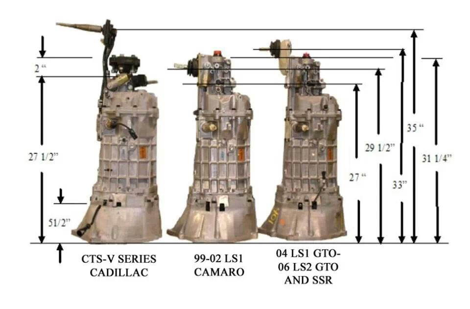 c5 corvette power seat wiring diagram rheem rhll air handler general ls swap conversion information