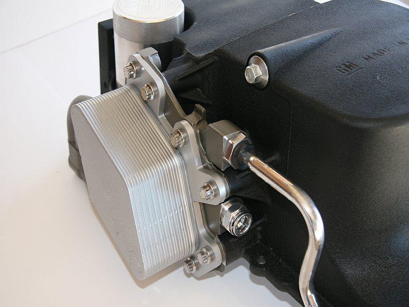 Ls1 Swap Alternator Wiring