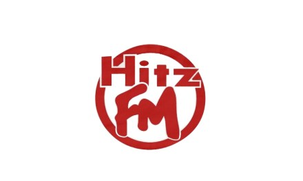 Hitz FM – End Of Broadcast Party (1996)