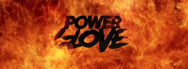 Song of the Week: Power Glove – Vengeance