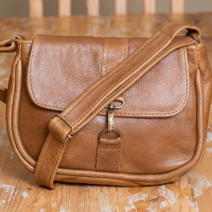 alice handbag