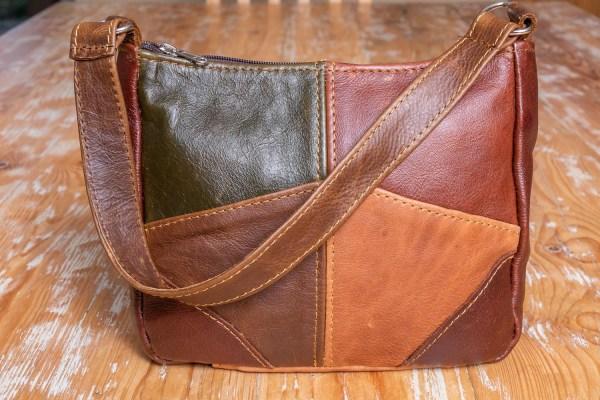 sunette bag