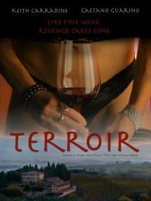 Terroir Movie Poster
