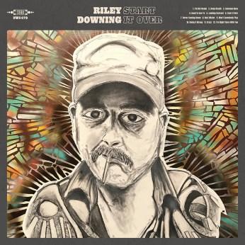 "Riley Downing debuta en solitario con ""Start It Over"" - Dirty Rock Magazine"