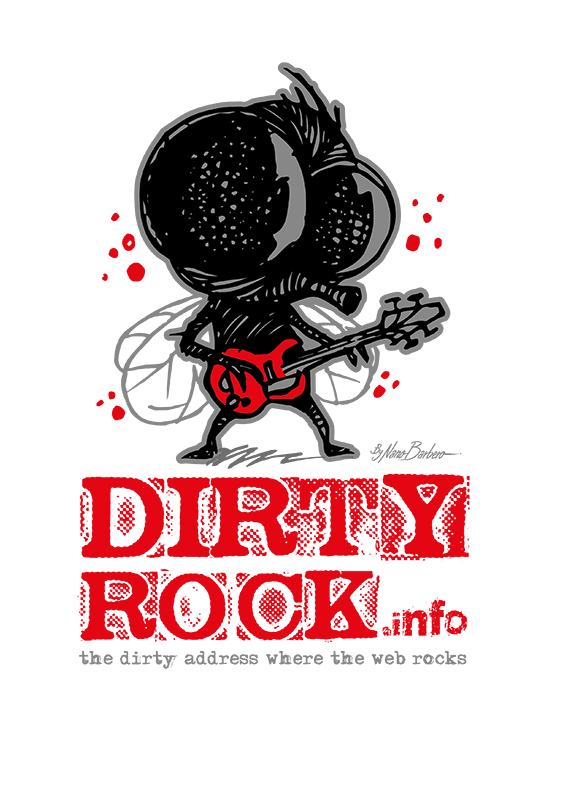 Dirty-Rock-aniversario-mosca-cojonera
