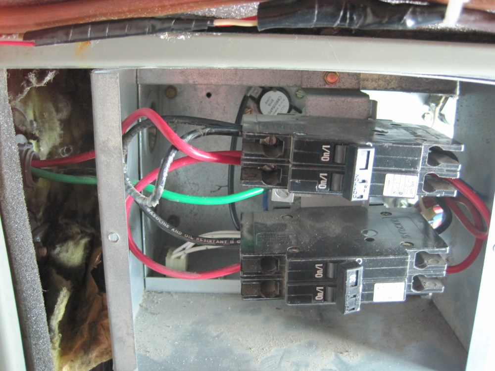 medium resolution of furnace short circuit furnace power wiring