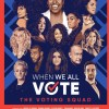 Get Ready to Rock and Vote on September 22nd