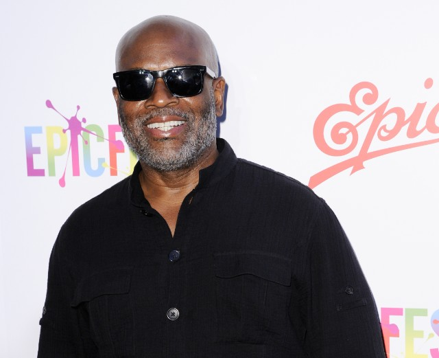 L.A Reid Sells 162 Song Catalog to Hipgnosis
