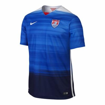 men-s-nike-usa-2015-2016-away-stadium-jersey-4