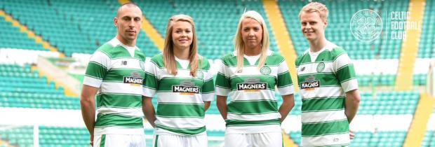 (Celtic FC)