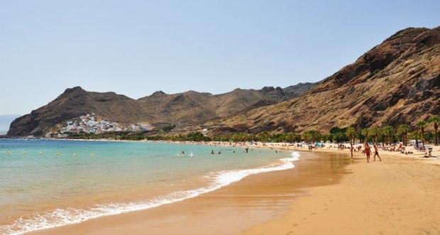 beaches_header