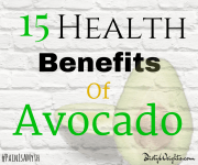 Health Benefits of Avocado:  For Skin | Weight loss And More