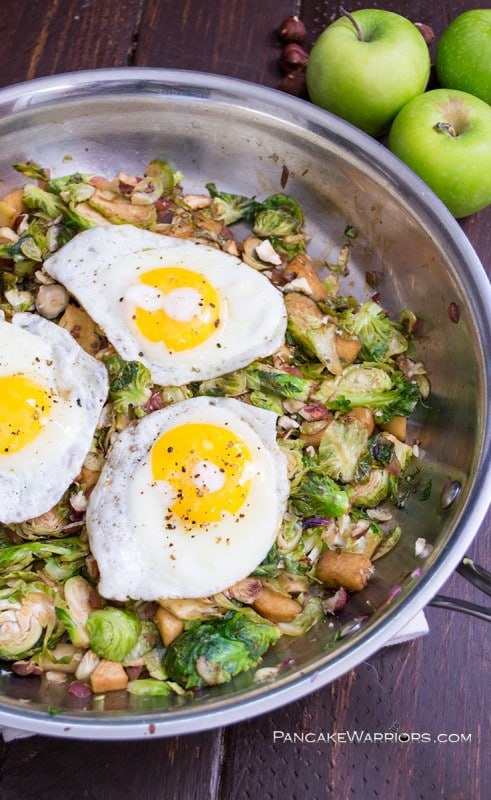 apple-brussels-sprouts-hash