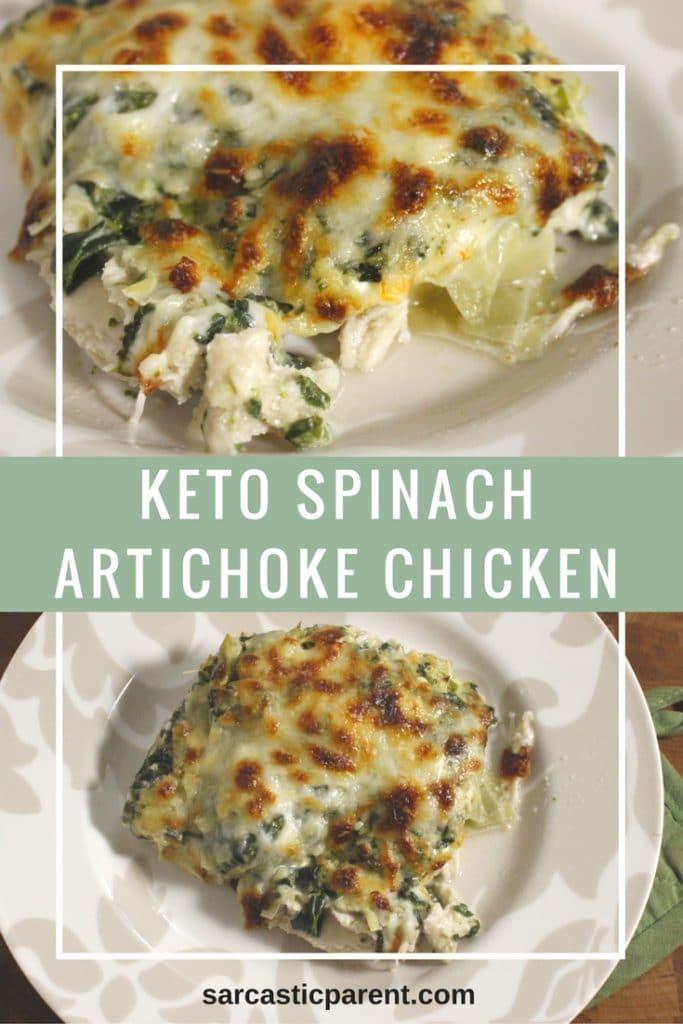 spinach-artichoke-chicken